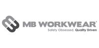 MB-WORKWEAR