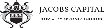 Jacobs Capital Pty (Ltd)