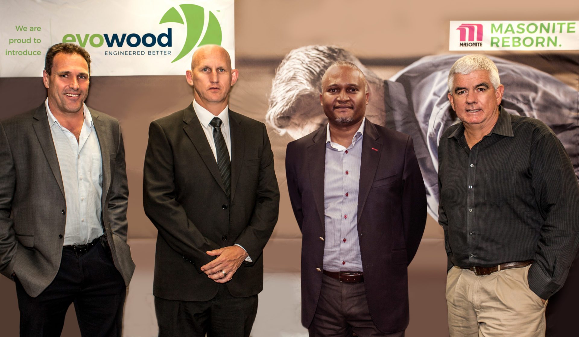 evowood-hilton-loring-quintin-terreblanche-nkosinathi-nhlangulela